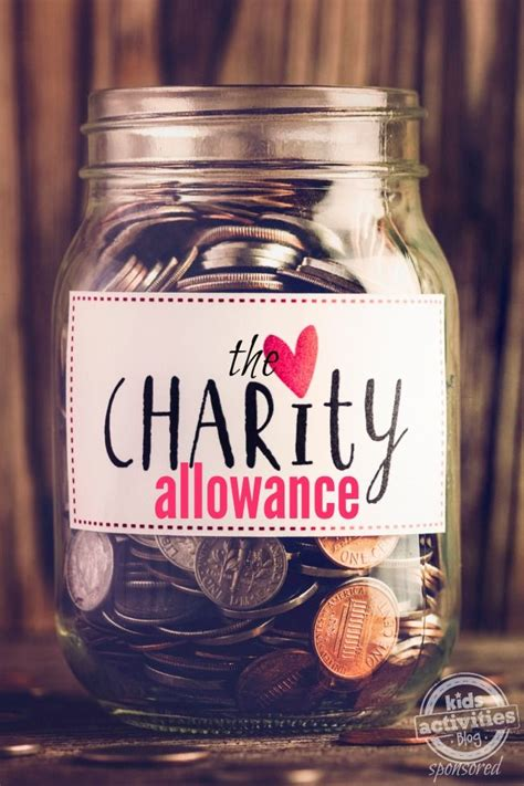 best 25 charity ideas ideas on act help