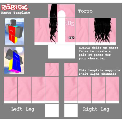 Girl Hoodie With Hair Extensions Limited Time Roblox Roblox Clothes Template