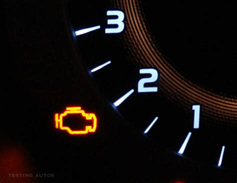 toyota malfunction indicator l what is malfunction indicator light decoratingspecial com