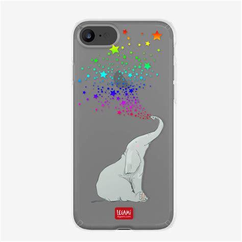 coque iphone 7 drole elephant coque iphone 7 transparente