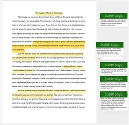 Cause Effect Essay Topic Sentence 2 cause and effect essay exles that will cause a stir essay writing