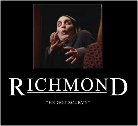 Richmond Memes - it crowd richmond by surlana on deviantart