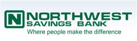 northwest savings bank locations northwest savings bank review 2016 ranking rating