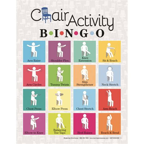 activities for elderly with dementia and alzheimer