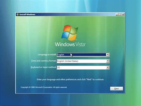 resetting windows vista home premium windows vista home basic password reset utility