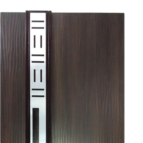 laminate door design laminated flush door 4303
