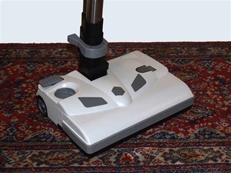 prodotti per pulire tappeti elettrospazzole elettrospazzole pulizia tappeti