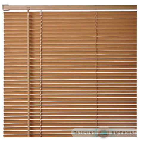 How To Trim Venetian Blinds wood grain venetian slat window blinds easy fit trim wood