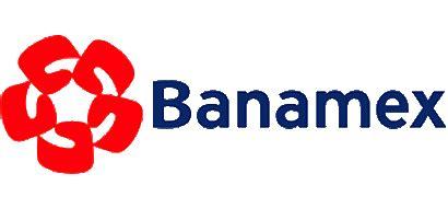 sucursales banamex banamex 183 mantenimiento sucursales en coahuila y durango