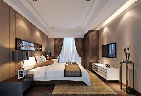 suspended ceiling bedroom interior design bedroom suspended ceiling and tv