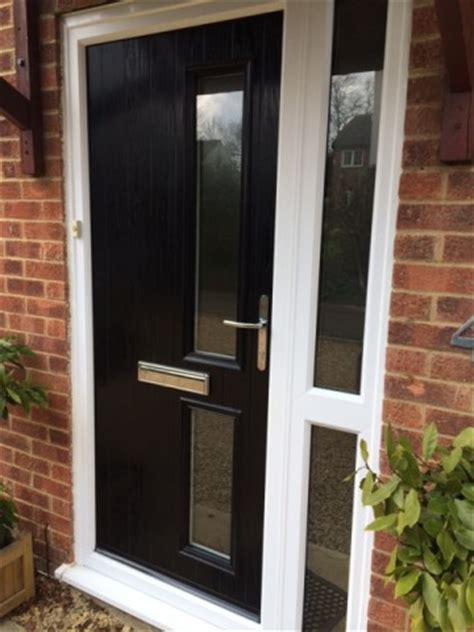 Replacement Windows And Doors by Replacement Windows And Doors