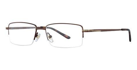 woolrich titanium 8849 eyeglasses frames