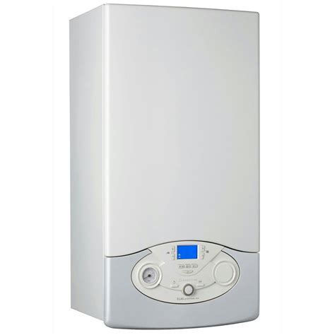 which gas boiler gas boilers abcdeal
