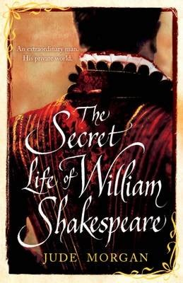 Novel Ellis Tersayang By Margery the secret of william shakespeare by jude