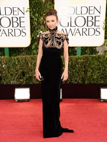 guilana rancic looks horrible what s more important than fashion january 2013