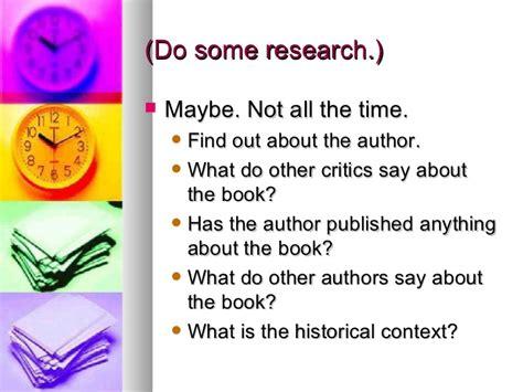 Contextual Analysis Essay by Write Contextual Analysis Essay