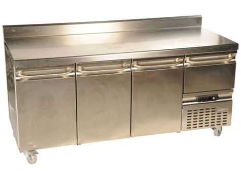 location mat駻iel de cuisine location mat 233 riel de cuisine r 233 frig 233 rateurs et
