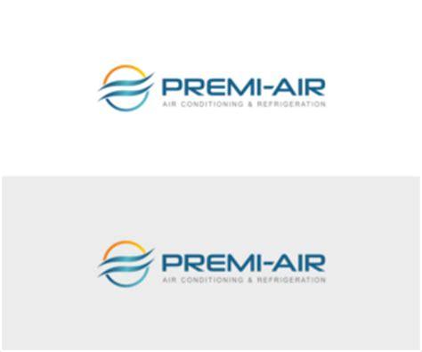 designcrowd handover air conditioning logo design galleries for inspiration