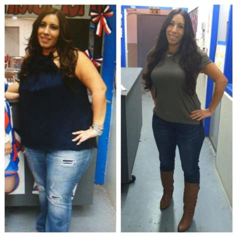 boot c weight loss transformations by the c rancho cucamonga boot c