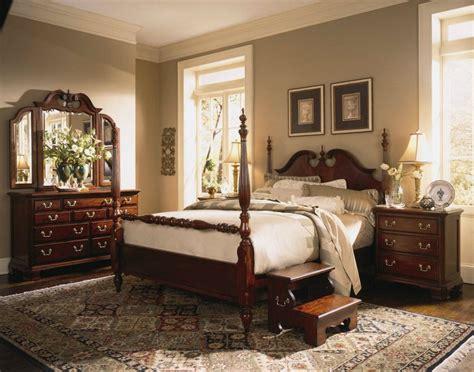 rosewood furniture home facebook