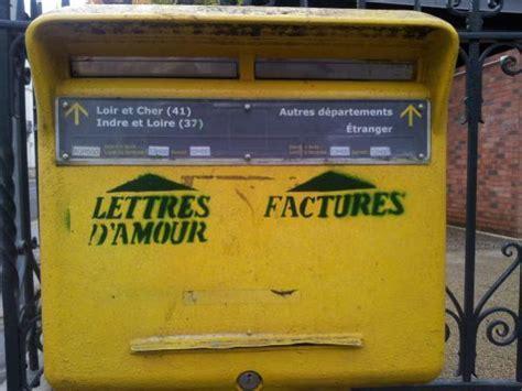 Boite Aux Lettres Sur Pied 2014 by P 232 Re No 235 L C Est Dans La Bo 238 Te Grand Tours