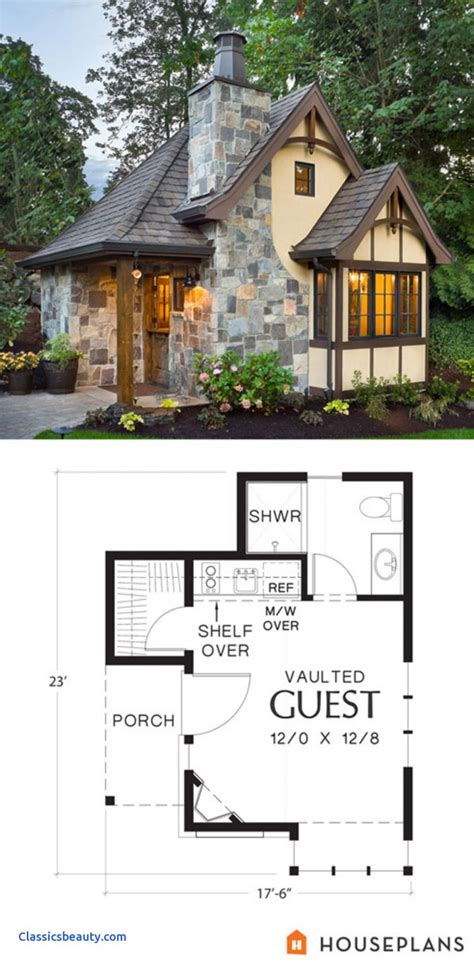 best small cottage house plans house plans small cottage traintoball