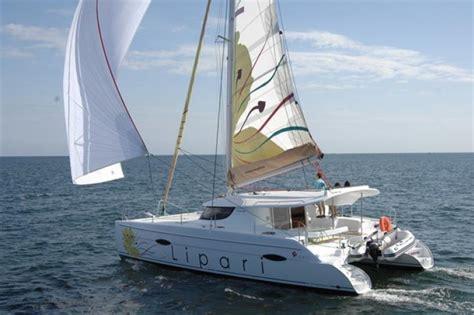 catamaran a vendre thailande phuket sailing cruises yacht charter thailand