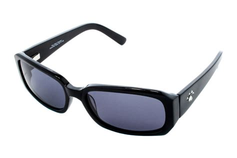 paws n claws claws 602 sunglasses