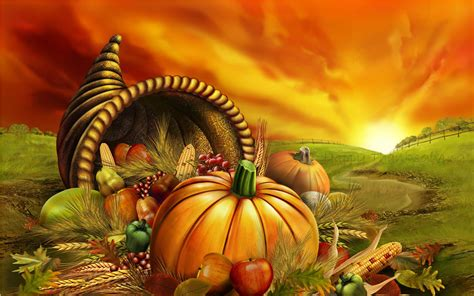 Download Free Thanksgiving Powerpoint Backgrounds Thanksgiving Powerpoint Backgrounds