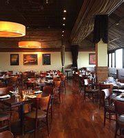 Chicago Botanic Garden Restaurant Voir Tous Les Restaurants Pr 232 S De Chicago Botanic Garden 224 Glencoe Illinois Tripadvisor