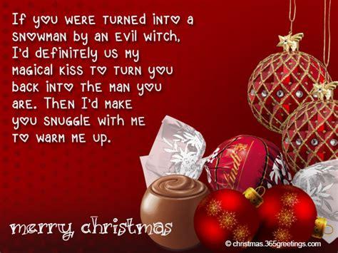 christmas messages  boyfriend christmas celebration   christmas