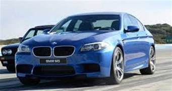 bmw m5 0 60 3 7 seconds cars for you