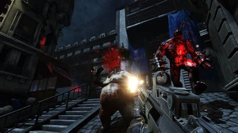 you can now grab killing floor 2 through steam early access vg247