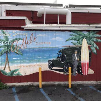 harbor house brunch harbor house sunset beach house decor ideas