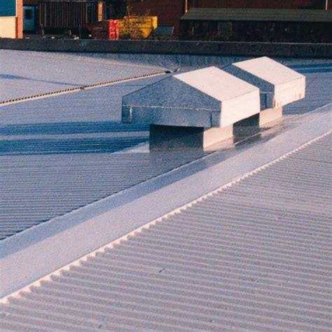 Acraflex High Build, Waterproof Roof Paint, Felt Roof Paints