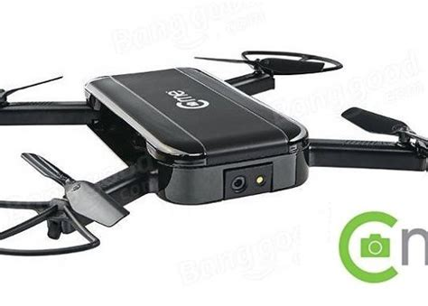Drone Selvie drone quadcopter news from around the world quadcopter