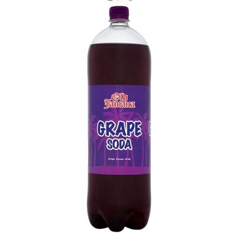 grape sofa old jamaica grape soda rrp 99p clearance xl 29p or 4 for 163