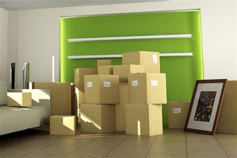 rooms to go box between homes how to a stress free move a fresh space