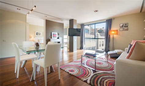 chic apartment in barcelona b118 chic apartment in barcelona b118 passeig de gracia barcelona