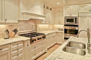 White Kitchens With Granite Countertops Mart 174 Marble Granite Onyx Quatzite Limestone Slate Travertine Caesarstone Slab Tile
