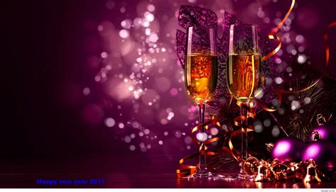new year banquet happy new year cards pictures chagne 2017