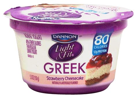 greek light and fit dannon light fit greek yogurt mouthtoears com