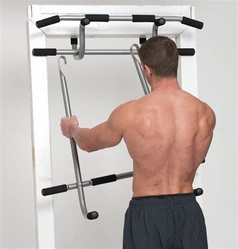 top pull up bars what is the best door pull up bar your 3 best options