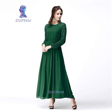 order stylosj burka fashion www pixshark com images galleries with a