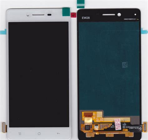 Lcd Oppo R7 Lite oppo r7 lite lcd digitizer touch sc end 8 24 2018 11 19 am