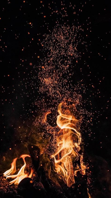 fire wallpapers  iphone xxsxrxs max