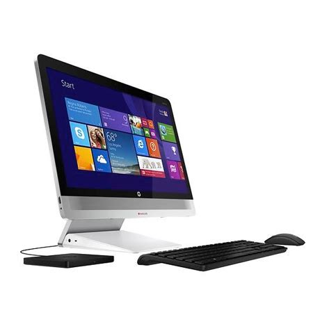 envy recline 23 buy dell xps 18 all in one touch intel core i3 4gb ram