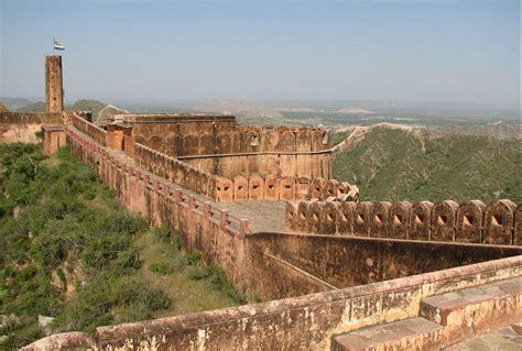 wallpaper for walls price in jaipur jaigarh fort jaipur reviews information tourist