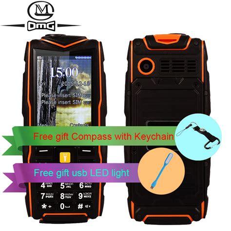 Cover Sarung Mobil Kualitas Luxury Outdoor 95 Waterproof get cheap outdoor phone aliexpress alibaba