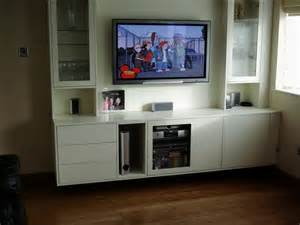 tv room layout tv room design decosee com